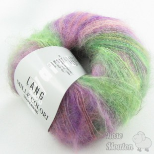 laine mille colori superkid lang - Laine Lang Mille Colori