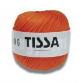 Fil Tissa 3/3LANG YARNS