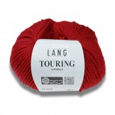 Laine Touring LANG YARNS
