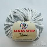 Fil TangoLANAS STOP