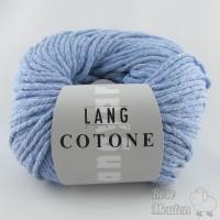 Fil Cotone