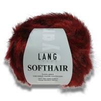 Fil Softhair
