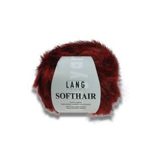 Fil SofthairLang Yarns