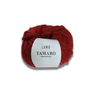 Laine TamaroLang Yarns