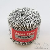 Fil VeneciaLANAS STOP