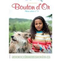 BOUTON D'OR Layette & Enfants HS 31