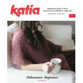 KATIA Débutantes N°5KATIA
