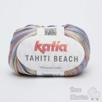 Fil Tahiti Beach