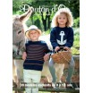 BOUTON D'OR Collection HS n° 29 Layette et Enfant Bouton d'Or
