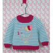 BOUTON D'OR Layette & Enfants HS 31 Bouton d'Or