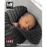 LANG YARNS Layette FAM 246