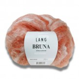 Laine Bruna LANG YARNS