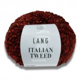 Laine Italian Tweed LANG YARNS