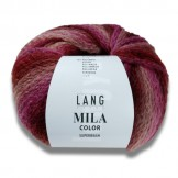 Laine Mila Color LANG YARNS