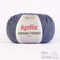 Laine Merino Tweed