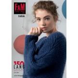 LANG YARNS CASUAL FAM 247