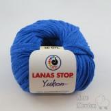 Fil YukonLANAS STOP