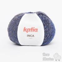 Laine Inca