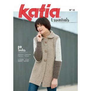 KATIA Essentials n° 12Katia