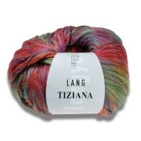 Laine Tiziana