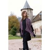 Kit tricot Etole 20-244