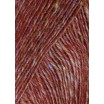 Kit tricot Etole 20-244Lang Yarns