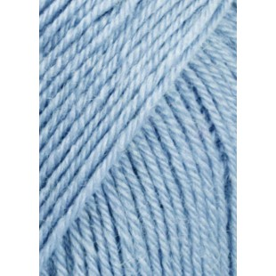 Laine Baby Wool Lang Yarns