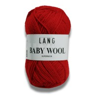Laine Baby Wool