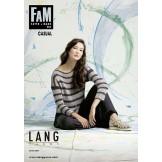 LANG YARNS Casual FAM 252