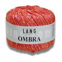 Fil Ombra