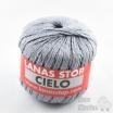 Fil CieloLanas Stop
