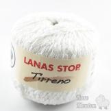 Fil TirrenoLANAS STOP