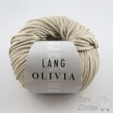 Fil Olivia