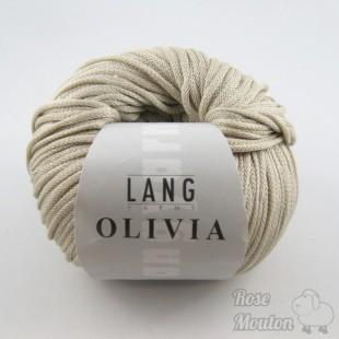 Fil OliviaLang Yarns