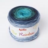 Top Rainbow KATIA