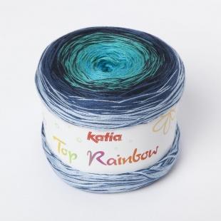 Top RainbowKatia
