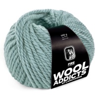 Laine FIRE Wool Addicts