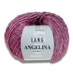 Laine Angelina Lang Yarns