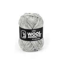 Laine LOVE Wool Addicts