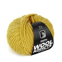 Laine EARTH Wool Addicts
