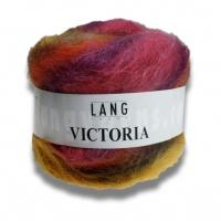 Laine Victoria