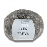 Fil Freya