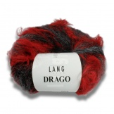 Laine Drago LANG YARNS