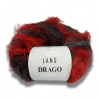 Laine Drago