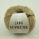 Laine Supreme