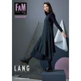 LANG YARNS Collection FAM 255