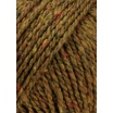 Laine Yak Tweed Lang Yarns
