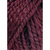 Laine AnoukLang Yarns