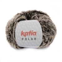 Fil Polar