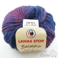 Laine Kaippo